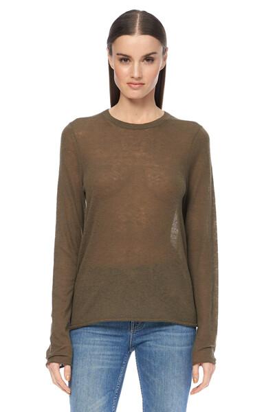 360 Sweater Army Berlin Sweater