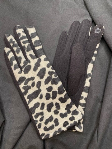 Animal Gloves