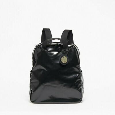 Jack Gommes Lami Backpack