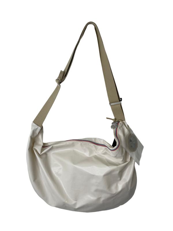 Jack Gommes Luna Bag