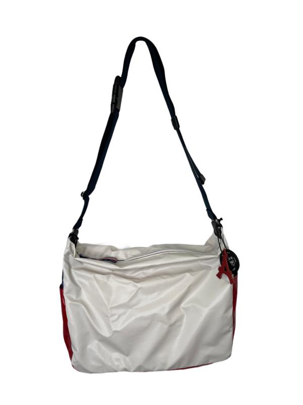 Jack Gommes Kyoto Bag