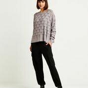 Planet Bottega Knit Sweater