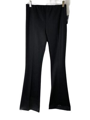 Elliot Lauren Pin Stripe Pant
