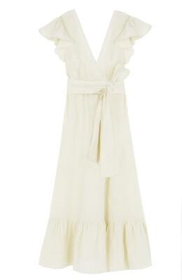 SILVA DRESS