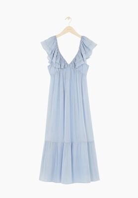 BELEZA DRESS