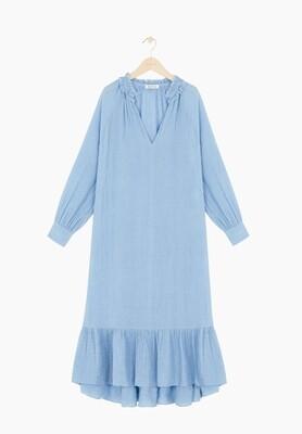 PALMEIRA DRESS