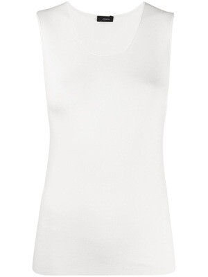 JF004340 IVORY TOP