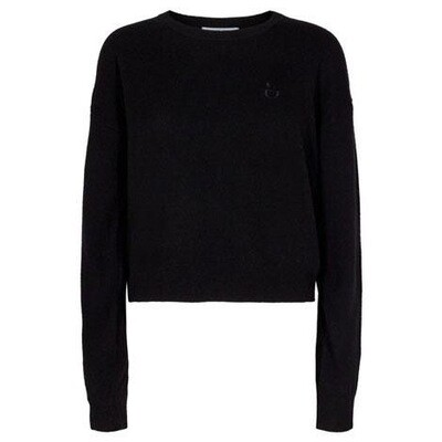 STERLING SWEATER