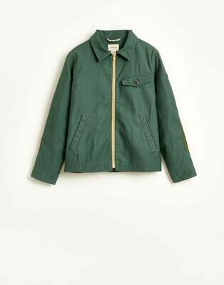 PACCO JACKET