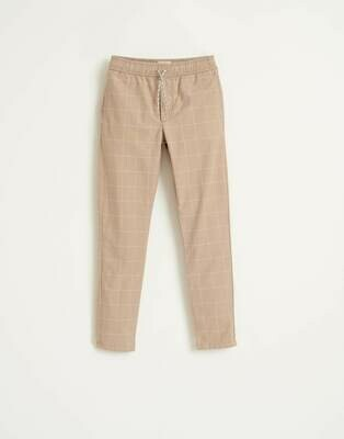 PHAREL11 PANTS