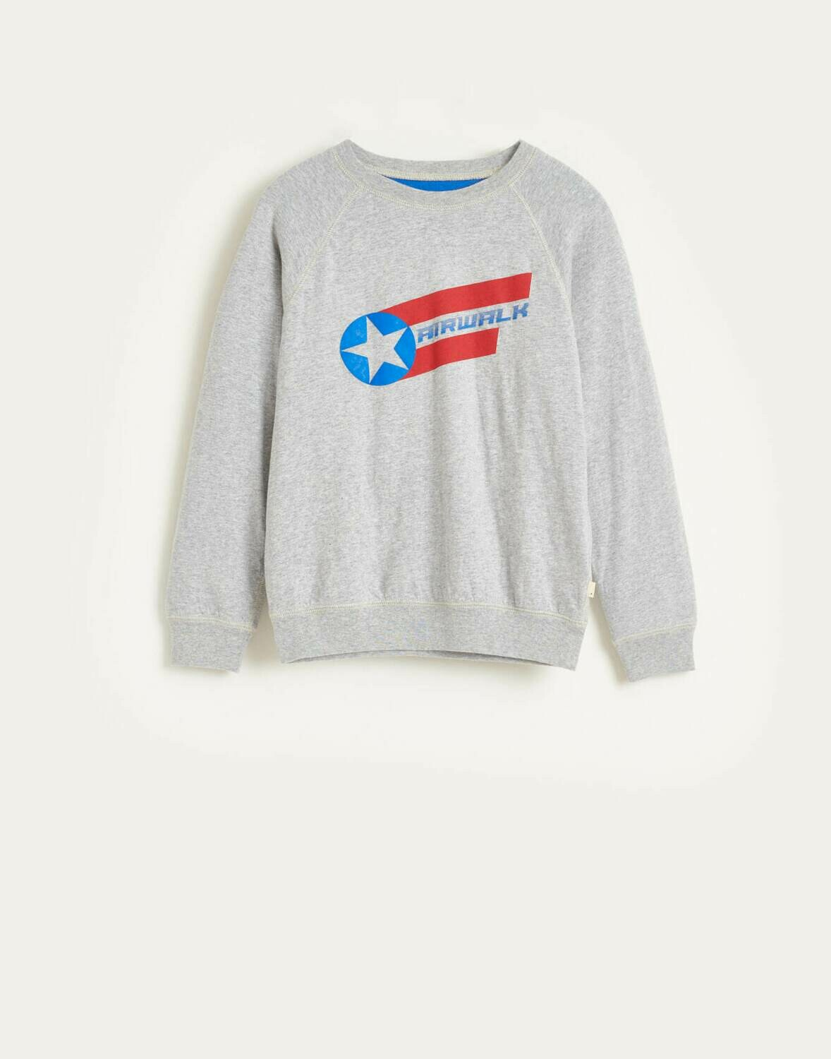MALY11 SWEATER