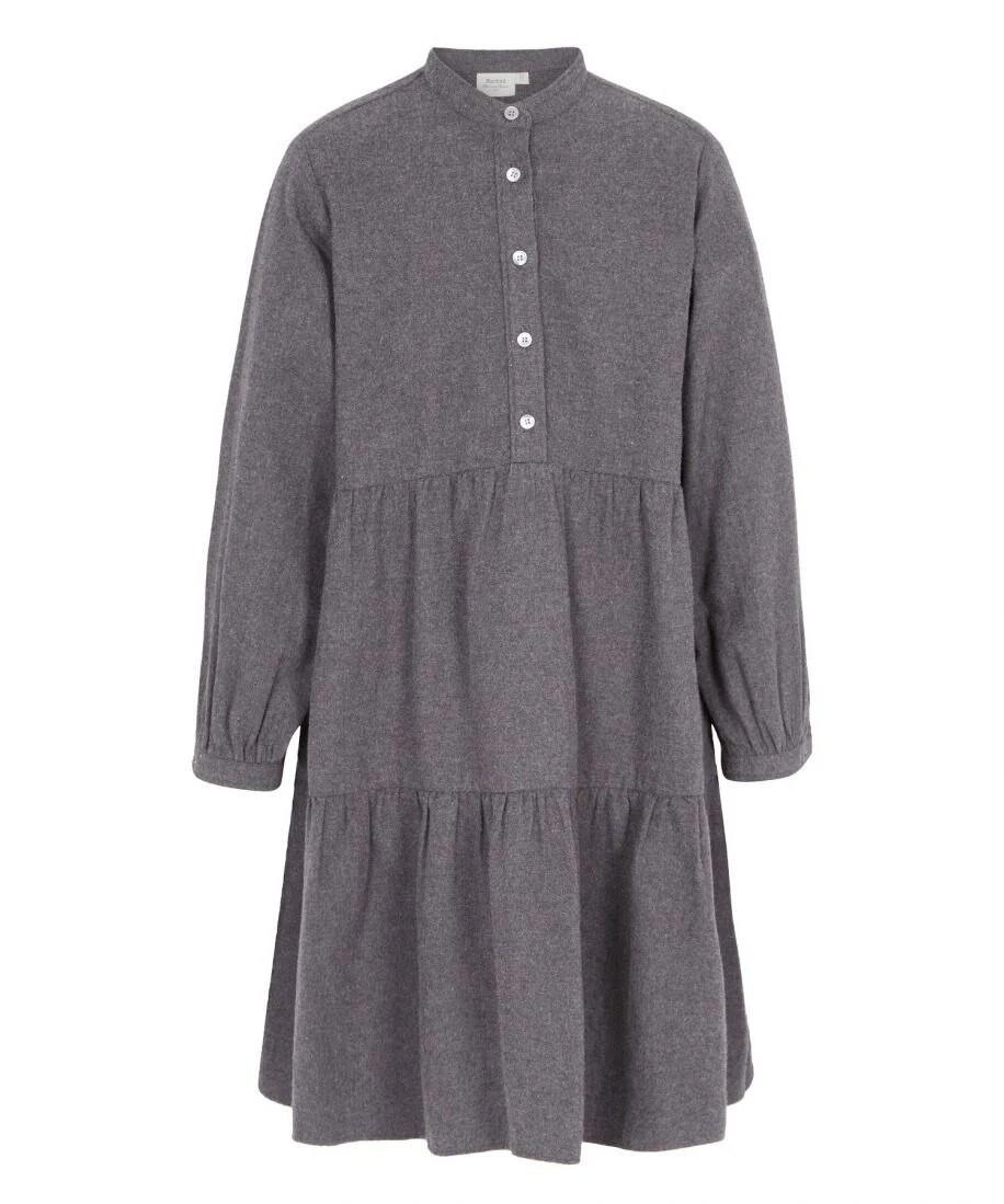 AURDA DRESS