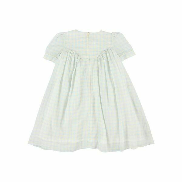 NOELLA BETH DRESS