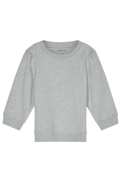 PARKER SLEEVE SWEATER