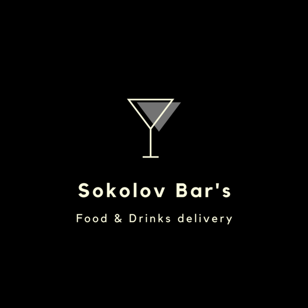 Sokolov Bar's delivery