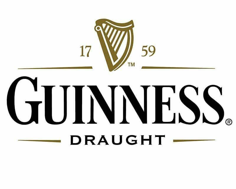 Guinness (0,5 мл)