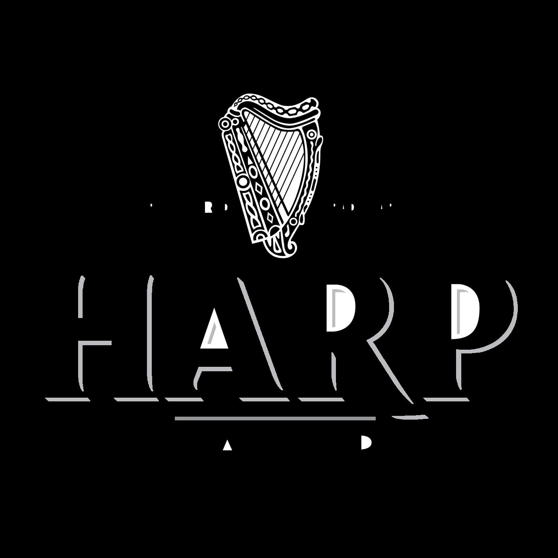Harp (0,5 мл)