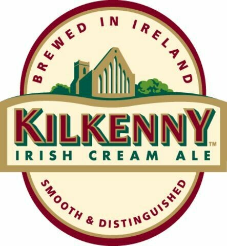 Kilkenny Irish cream ale (0,5 мл)