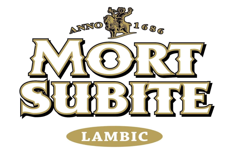 Mort Subite Lambic (0,5 мл.)