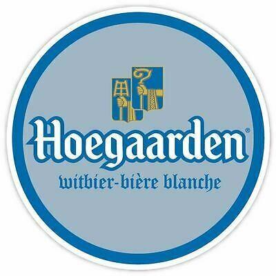 Hooegaarden (0,5 мл.)