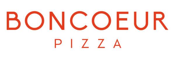 BONCOEUR PIZZA