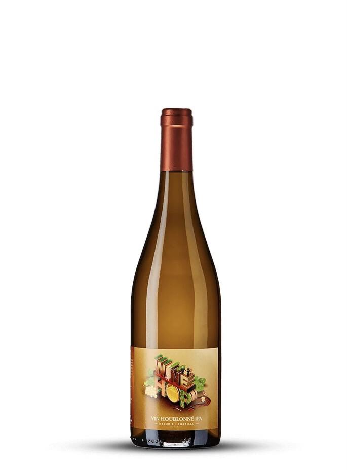 Wine HOP