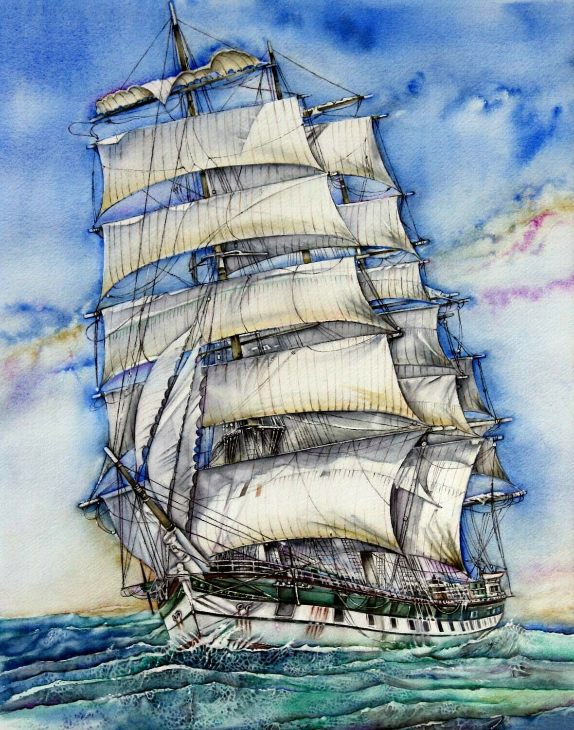 """Home or Office Decor Prints 