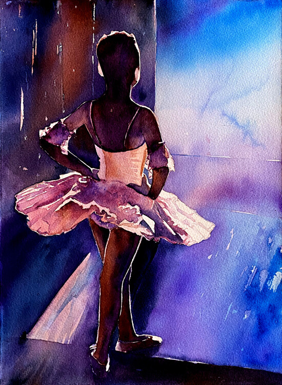 """Art Decoration Prints 