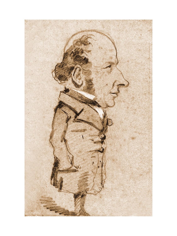 Claude Monet   Eugène Marcel 1855