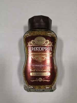 цикорий КНП Насыщенный 95г ст/б гранулы