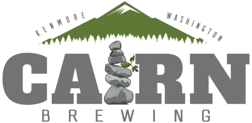 Cairn Brewing Online Store