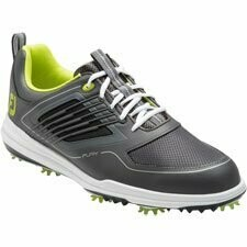 Footjoy Men S Fury Golf Shoes Shop