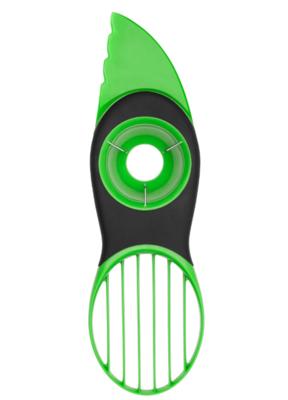Oxo 3-in-1 Avocado Tool