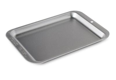 Nordic Ware Naturals Compact Baking Sheet