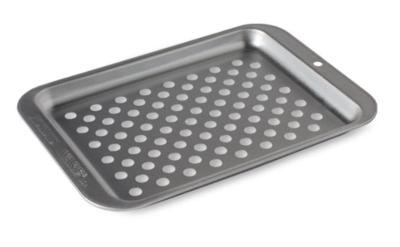 Nordic Ware Naturals Compact Crisping Tray