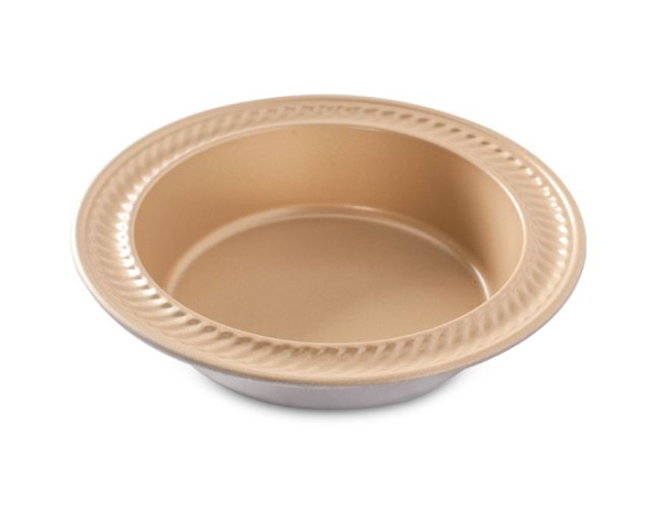Nordic Ware Mini Pie Pan