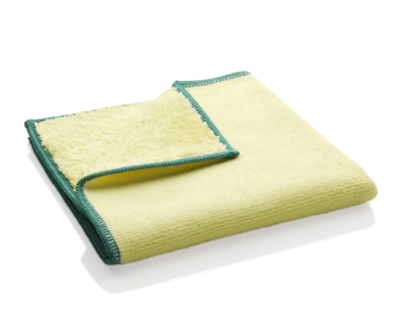ecloth High Performance Dusting Cloth