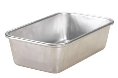 Nordic Ware Naturals 1.5 lb Loaf Pan