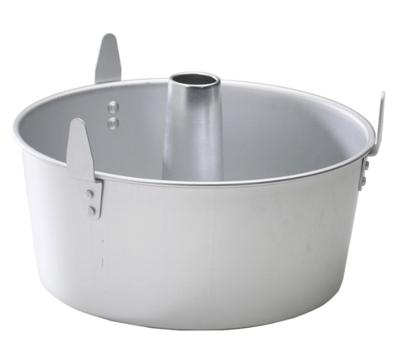 Nordic Ware 2-Pc Angel Food Pan