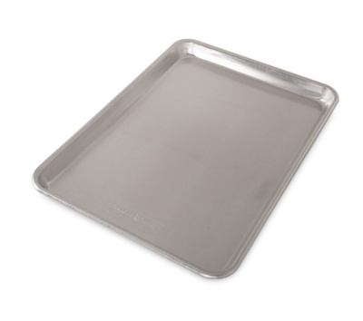 Nordic Ware Naturals Jelly Roll Pan