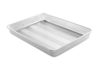 Nordic Ware Prism High Sided Cake Pan
