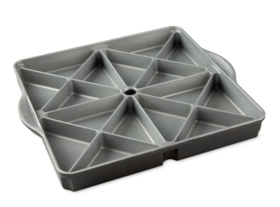 Nordic Ware Mini Scone Pan