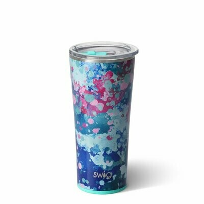 Swig Insulated Tumbler - Artist Speckle