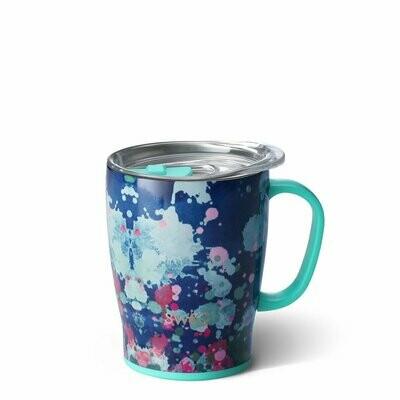 Swig Insulated Mug - Artist Speckle