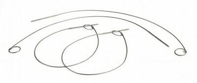Charcoal Companion Flexible Skewer Set