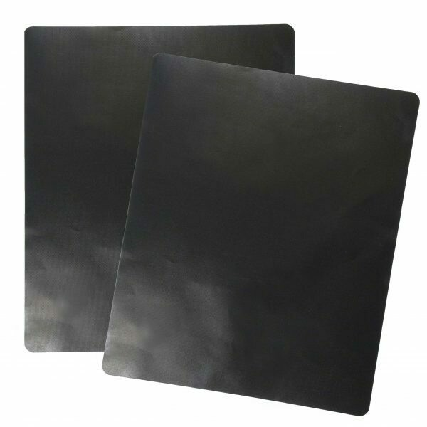 Charcoal Companion All-Purpose Grill Sheet Set