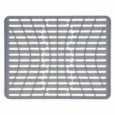 Oxo Silicone Sink Mat - Large
