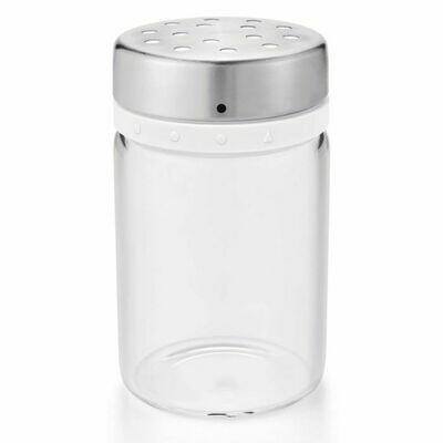 Oxo All-Purpose Shaker