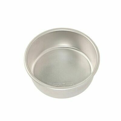 Nordic Ware Naturals 6 in Round Cake Pan