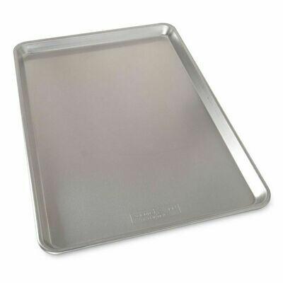 Nordic Ware Naturals Big Sheet Pan